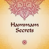 HAMMAM SECRETS