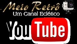 Conheça nosso Canal