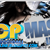 DESCARGA MASH UP PACK 2013 BY (JCPRO)