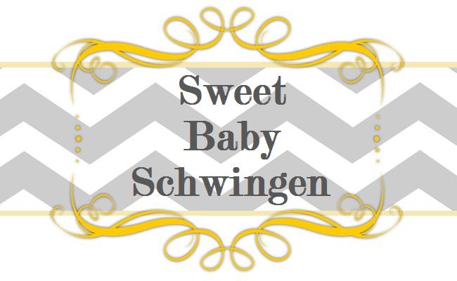 Sweet Baby Schwingen