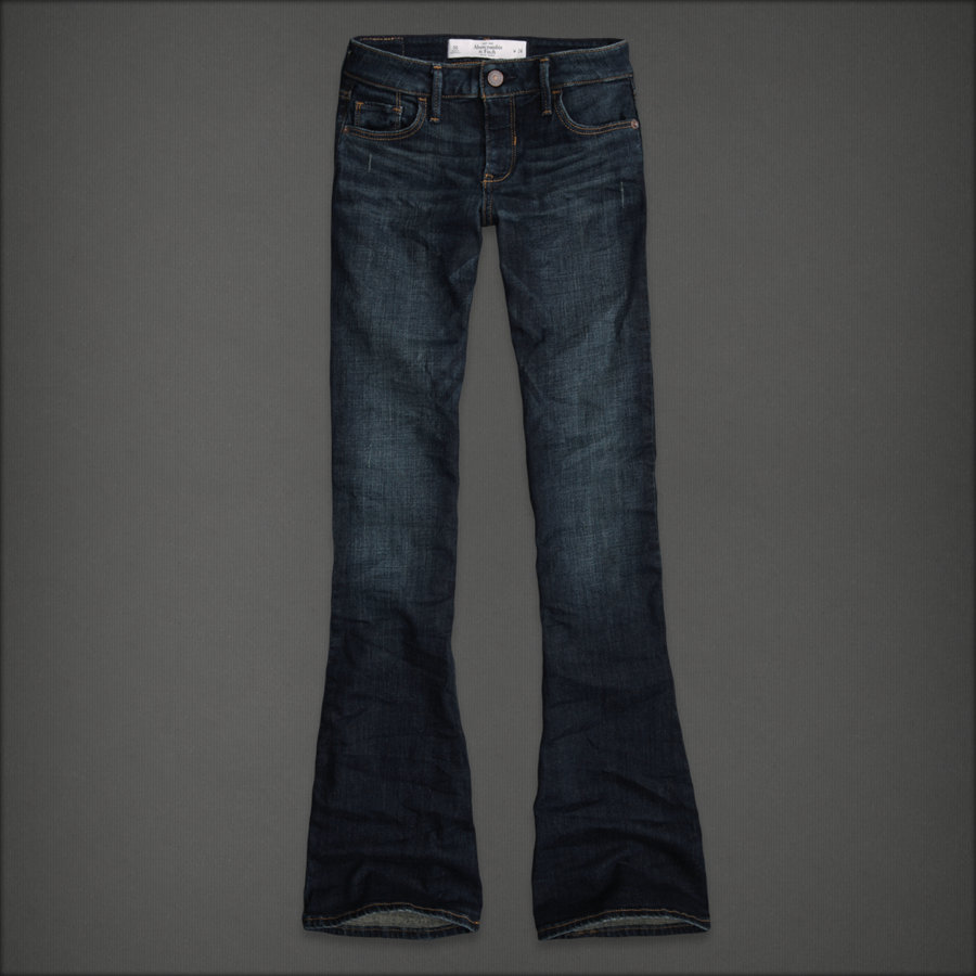 Cheap Men Skinny Jeans