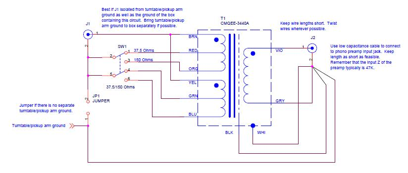 sega genesis wiring diagram sega get free image about wiring diagram