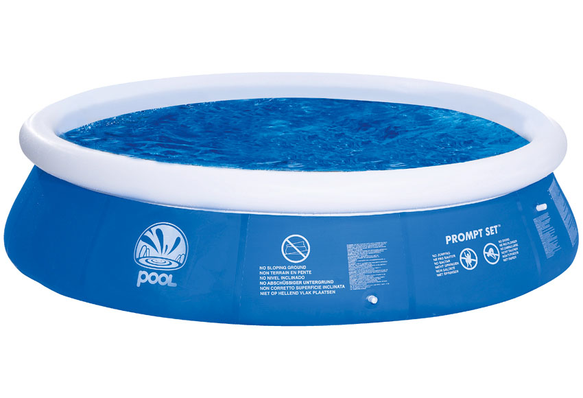 piscinas leroy merlin 2013 decora o e ideias