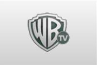 wb tv online, warner bross tv online