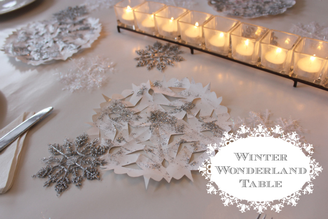 snowflake-decorations