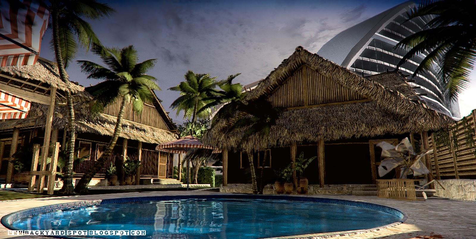 http://2.bp.blogspot.com/-viV-d2fn_No/TatLhVp4qNI/AAAAAAAAA3Q/QPomq40YmIA/s1600/dead-island-02.jpg