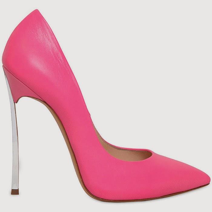 casadei-elblogdepatricia-zapatos-rosa-shoe-calzado-scarpe-calzature