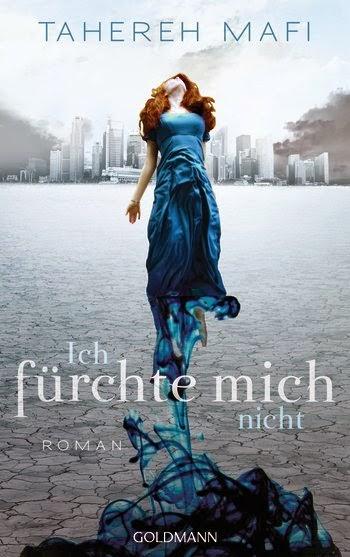 http://www.randomhouse.de/Buch/Ich-fuerchte-mich-nicht-Roman/Tahereh-Mafi/e382879.rhd