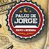 Palco de Jorge