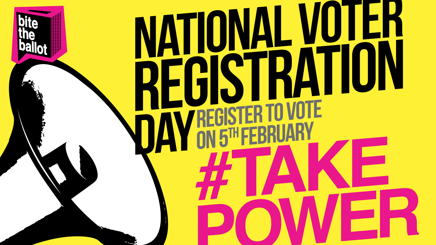 Date to register to vote in Australia