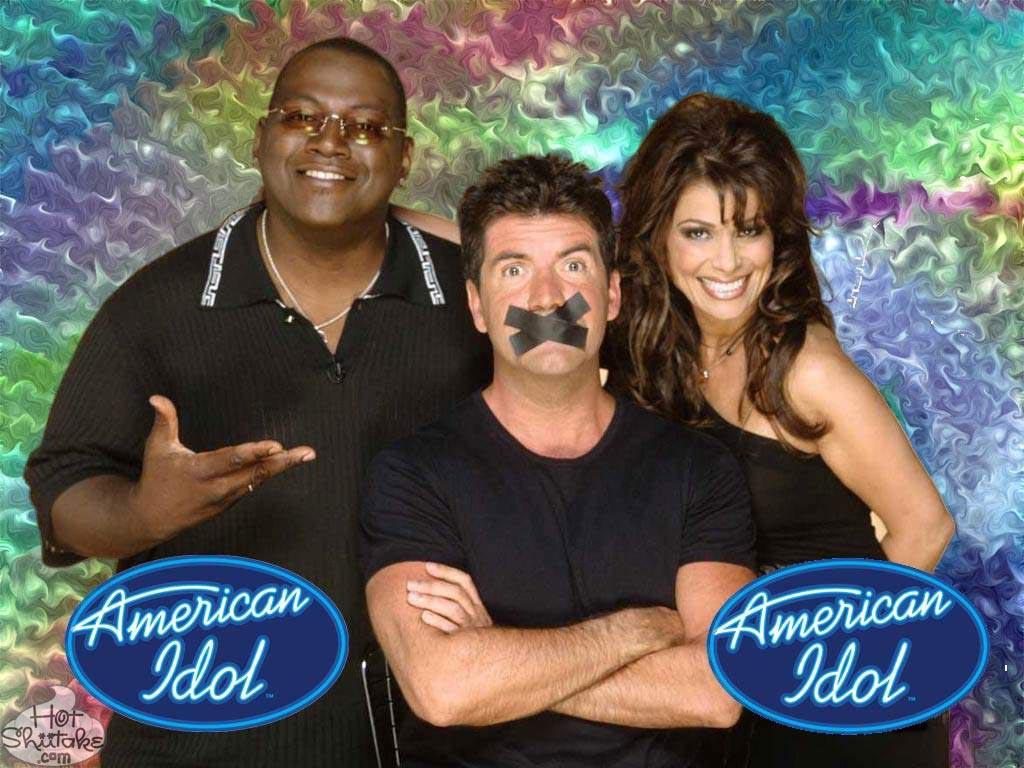 Randy Jackson Quit American Idol