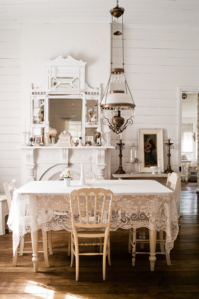 shabbypassion simply white and incredibly shabby chic