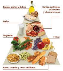 Contar las calorías para el adelgazamiento onlayn