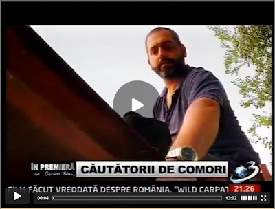 http://videonews.antena3.ro/video/romania/quot-in-premiera-quot-fenomenul-geocaching-si-povestile-cautatorilor-moderni-de-comori.html