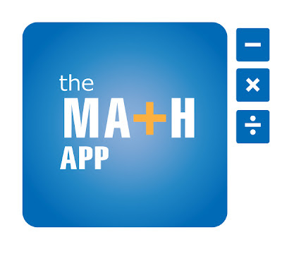 app math I've seen the future and it is math less and it is awesome and it is this photomath app that solves math problems just by pointing your phone's camera at them.