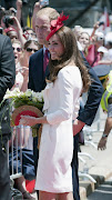 Princess Kate Middleton Pregnant. Princess Kate Middleton Pregnant