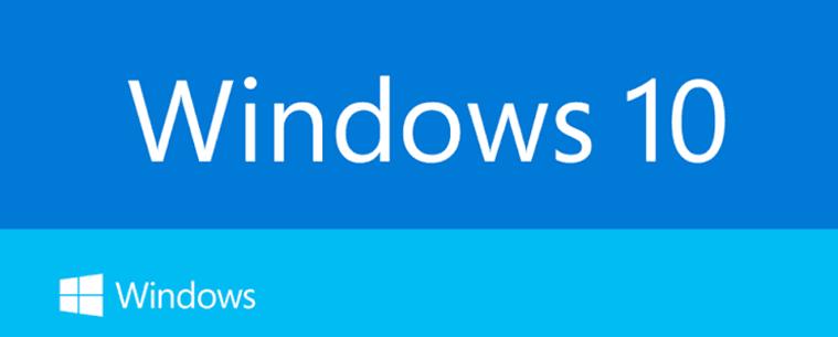 لماذا لم تقم ويندوز بتسمية ويندوز القادم 9 ؟ تفسير تقني مقنع : لسبب تجاوز مايكروسوفت تسمية ويندوز الجديد ويندوز 9