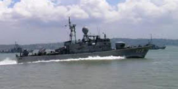latihan parsial iii, militer indonesia, kekuatan militer indonesia, alutsista indonesia terbaru