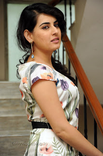 Archana Latest Gorgeous Looking Pictures 015.jpg