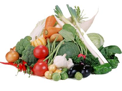 Bệnh men gan cao cần ăn uống như thế nào?