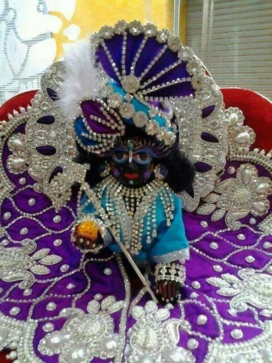 Bal gopal quotes