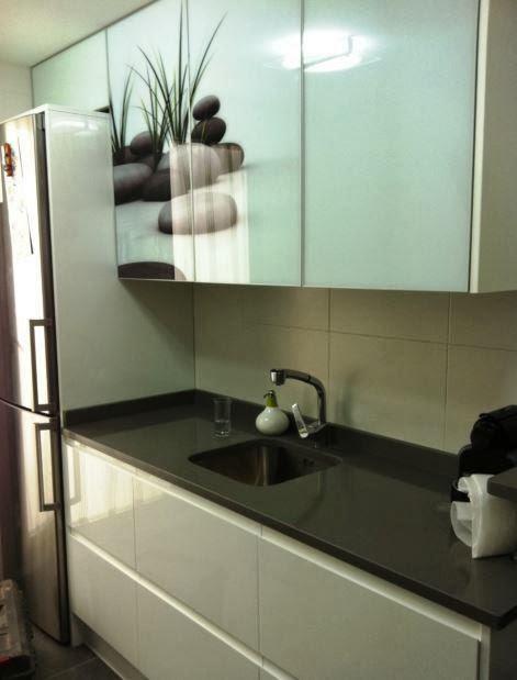 Bricolaje en guadalajara crea tu ambiente crea tu cocina for Crea tu cocina