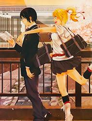 Truyện tranh Sakurasaku Syndrome, đọc truyện tranh Sakurasaku Syndrome, truyện tranh mobile Sakurasaku Syndrome
