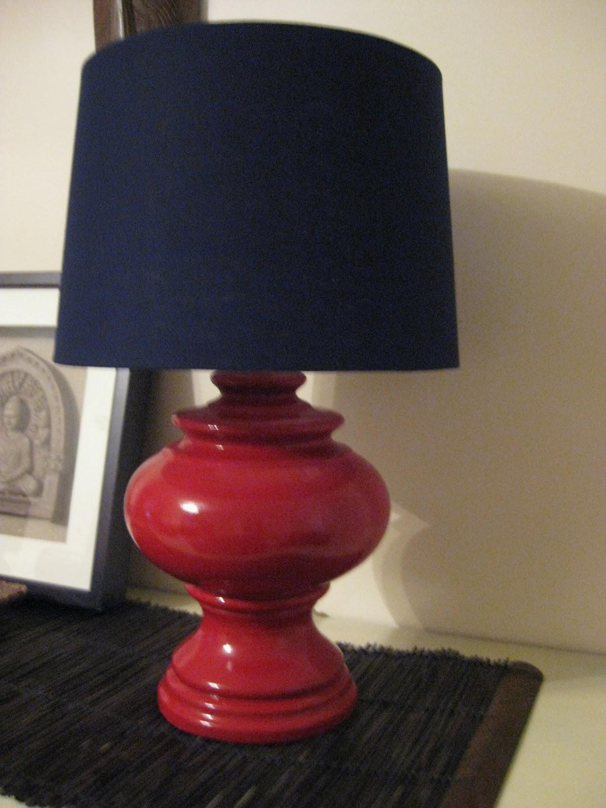 lara 39 s funky restorations august 2012. Black Bedroom Furniture Sets. Home Design Ideas