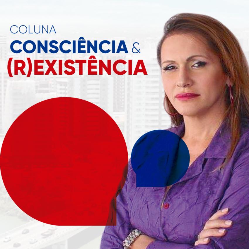 Coluna Linda Brasil - SERGIPE