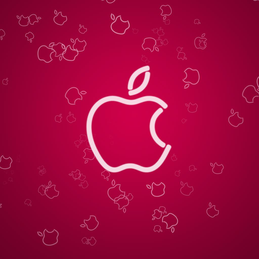 http://2.bp.blogspot.com/-vinSSz5sItk/TaLnKr9T_gI/AAAAAAAAArM/l6N2RbMLJZ4/s1600/Red%20apple%20ipad%20wallpaper.jpg