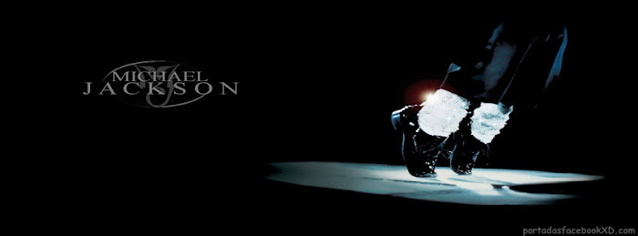 michael jackson el rey del pop ,imagen de portada, foto para facebook