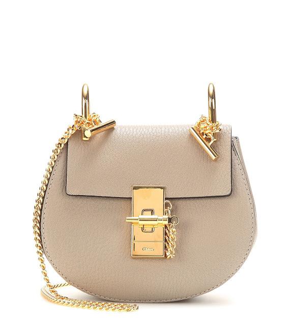 Saddle Bags - Satteltaschen
