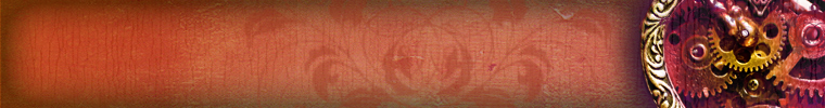 red metal heart etsy banner