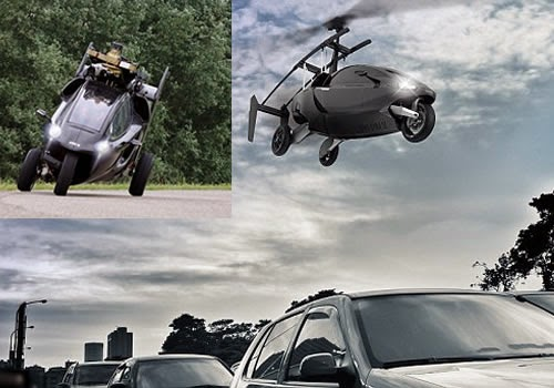 flying motorbike chiomaandy.com