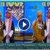 little hafidz sheikh Rashid age of 7 years from pekanbaru learn autodidact