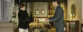 Sinopsis 'Valid Love' Episode 17 - Bagian 1