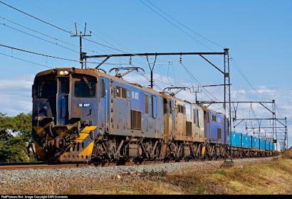 RailPictures.Net (187)