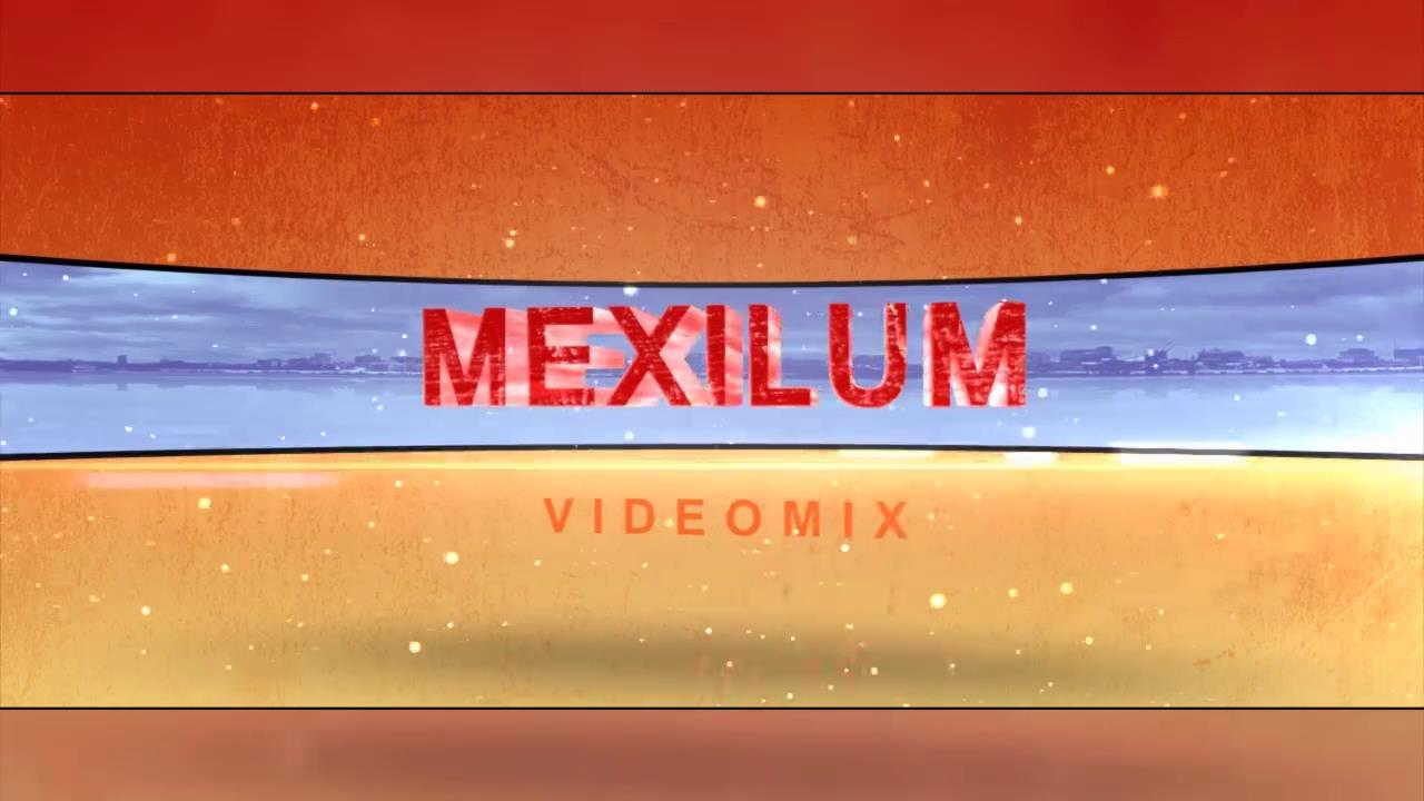Philizz ft. MM² - Mexilum