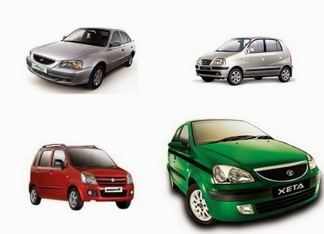 Peluang Usaha Rental Mobil Jakarta