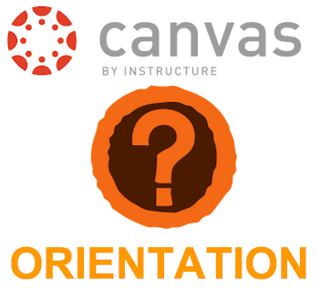 CANVAS ORIENTATION LINK