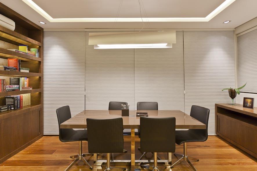 Sala de Reunião Escritorio_AMTF-sabrine_santos-052