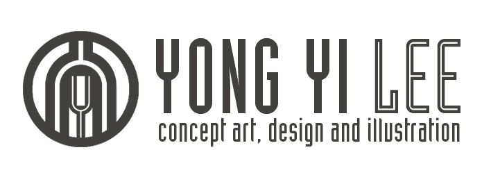 Art of Yongs