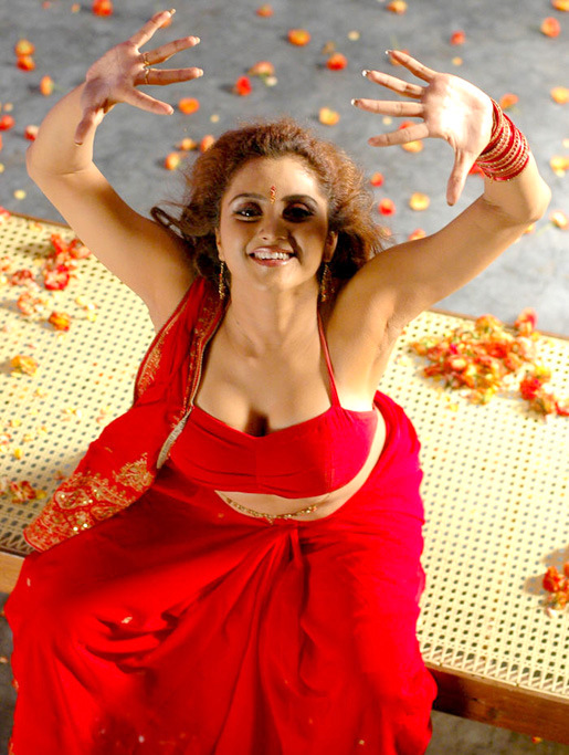 sunitha varma actress pics