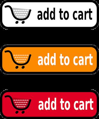 Tips Membeli Barang Rumah Tangga di Online Shop