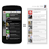 New and improved notifications and a Google+ update for Android