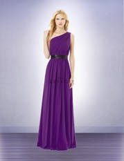 prom dress 2014 with Price