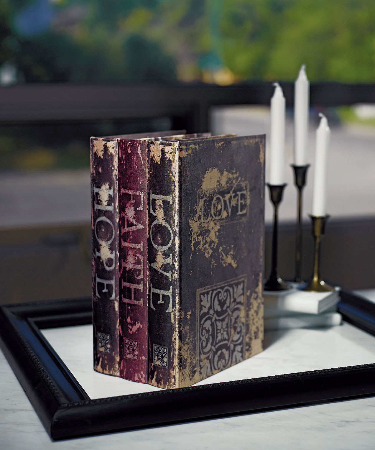 Things We Love - Unique Wedding Card Boxes