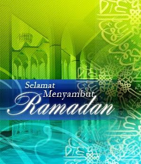 Penetapan 1 Ramadhan Oleh Pemerintah Republik Indonesia