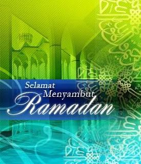 Penetapan 1 Ramadhan Oleh Pemerintah Republik Indonesia