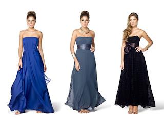 vestido_tomara_que_caia_09